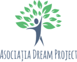 cropped-asociata-dream-project-icon-2.png